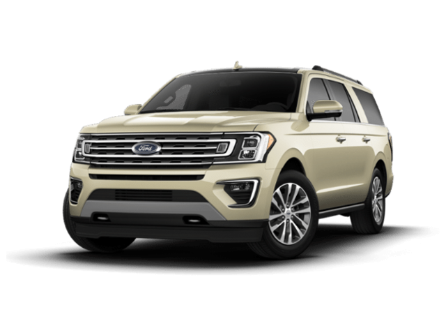 New 2018 Ford Expedition Limited SUV 1FMJK2AT3JEA54587 near Jackson Township
